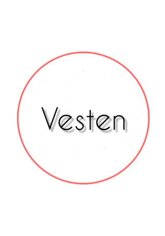 Vesten