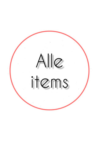 Alle items